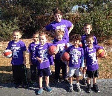 Coach Cheyenne and the Warriors.jpg