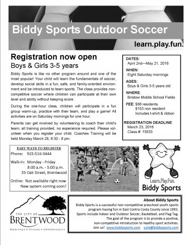 Spring Outdoor Soccer flyer 2016 brn.jpg