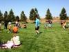 oakley-tball-2013-summer