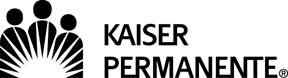 KPstk_blk